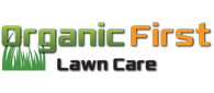 Organic First Lawncare