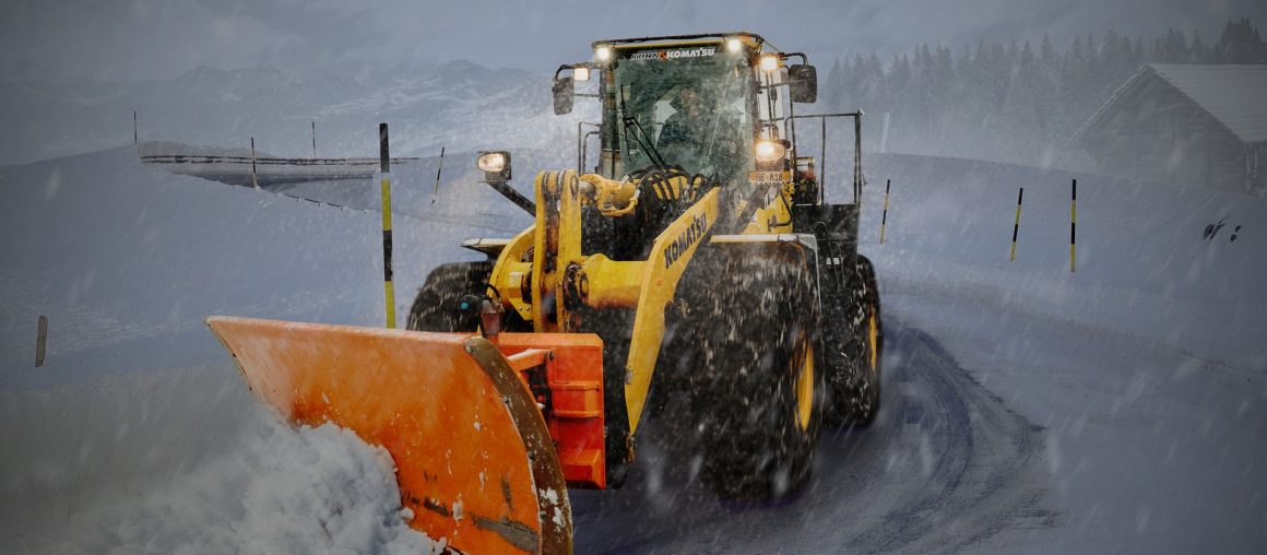 snowplow_NH